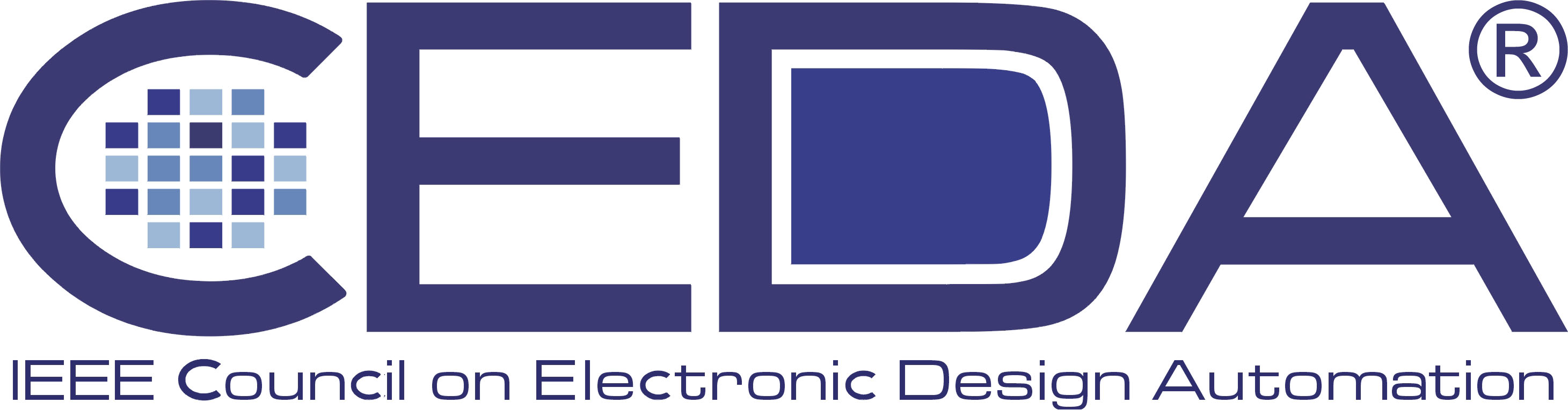 http://www.cse.cuhk.edu.hk/~byu/img/img-sigda/logo-ceda.jpg