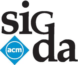 http://www.cse.cuhk.edu.hk/~byu/img/img-sigda/logo-sigda.jpg