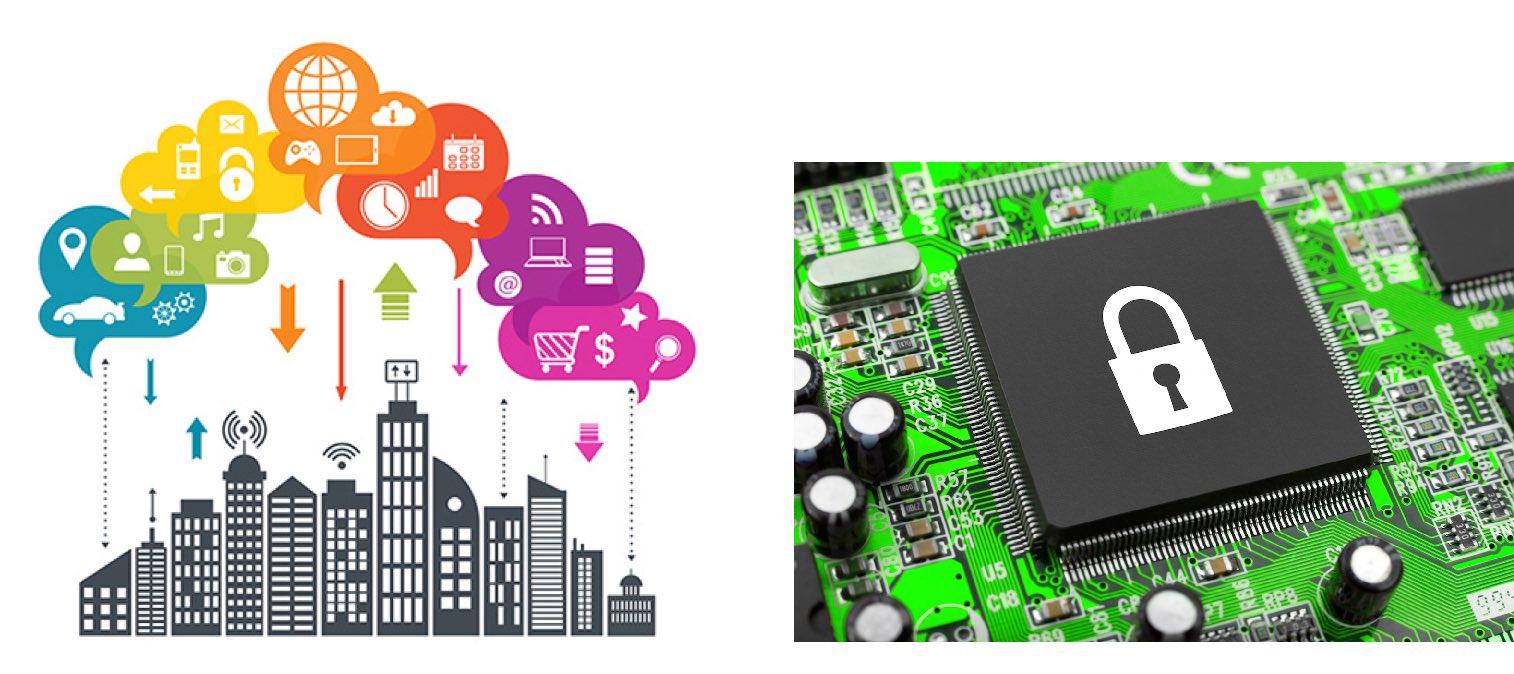 Bei Yucuhk Cse Integrated Circuit Ic Electronic Component China Emerging Topics
