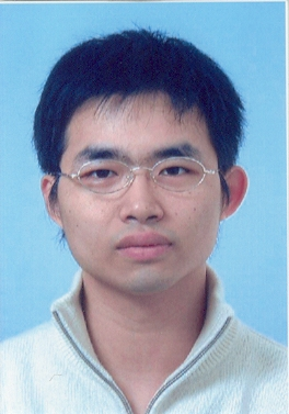 Ma Ping Phd Thesis Topics | Report writing format for engineering ...
